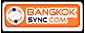 http://ft2555.bangkoksync.com